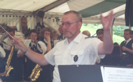 Schuetzenfeste 2002