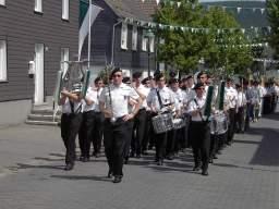 Schützenfeste 2003