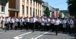 Schuetzenfeste 2006