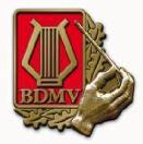 BDMV_Bronze