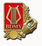 BDMV_Gold
