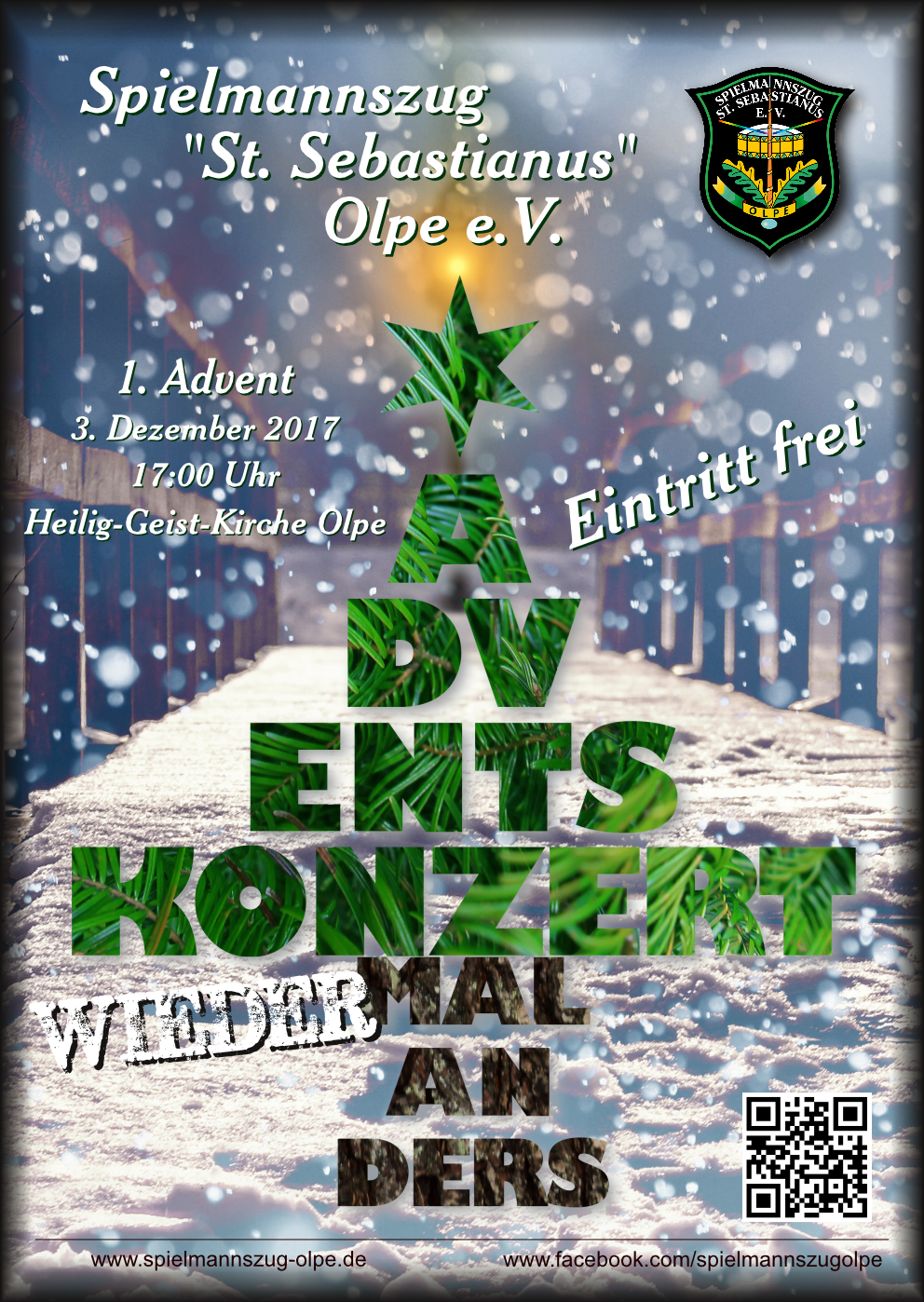 Flyer Adventskonzert_2017