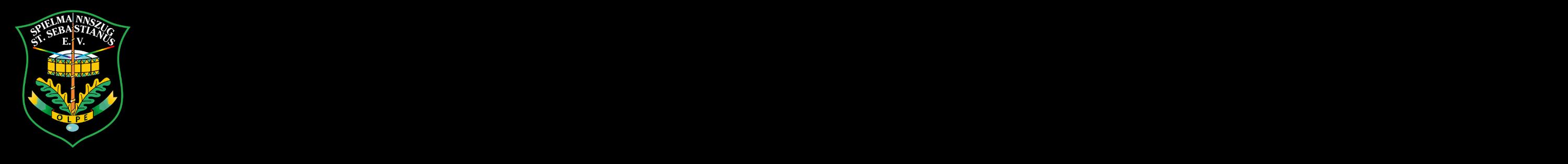Spielmannszug Olpe