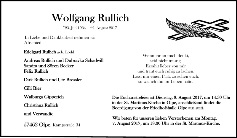 Wolfgang-Rullich-Traueranzeige-fd85fc12-25c0-440b-813c-55f0d53b0de3.jpg