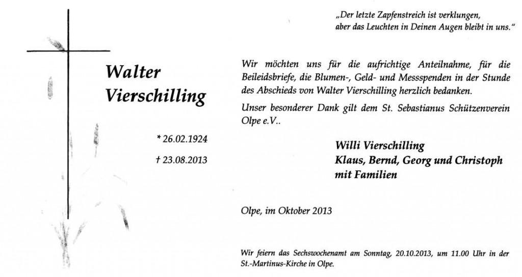 walter1-1024x544