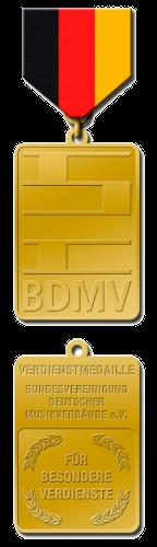 Ehrennadel_BDMV_Gold_20