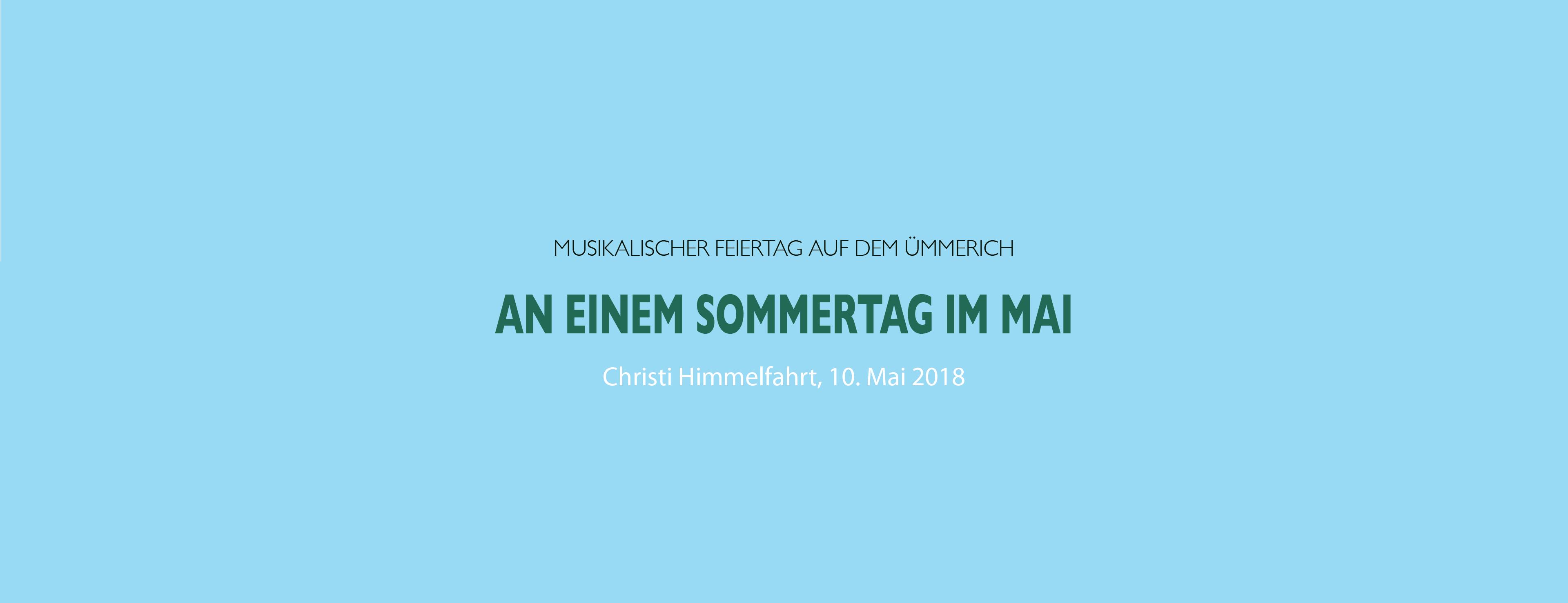 Sommertag_Header