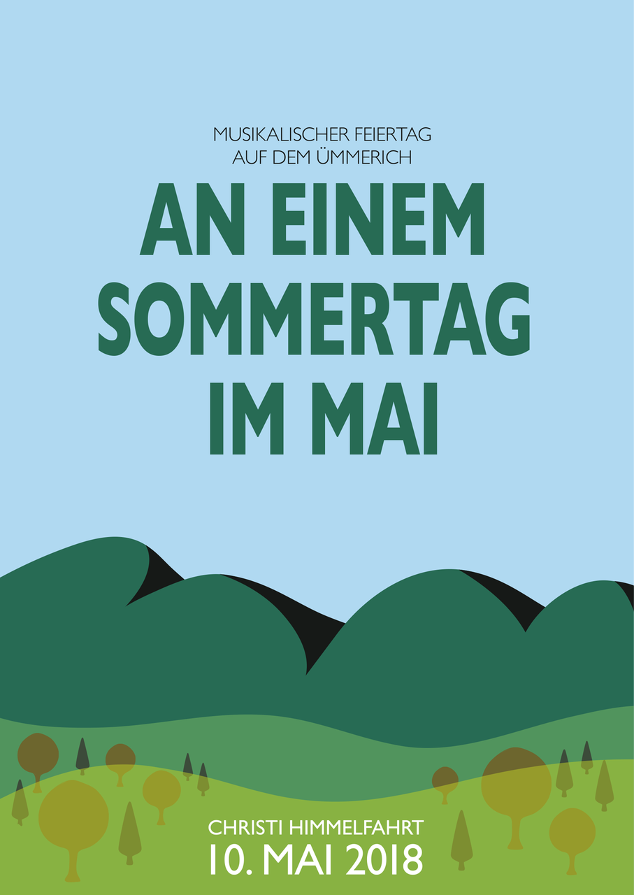 flyer-sommertag-uemmerich-olpe-2018_preview