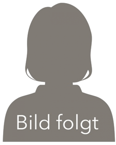 bild-folgt-weibl