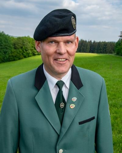 Jörg Sondermann