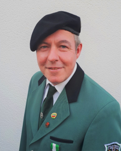 Markus Stachelscheid