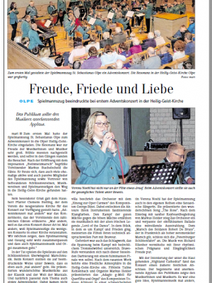 Thumbnail_Siegener_Zeitung_Adventskonzert_2016