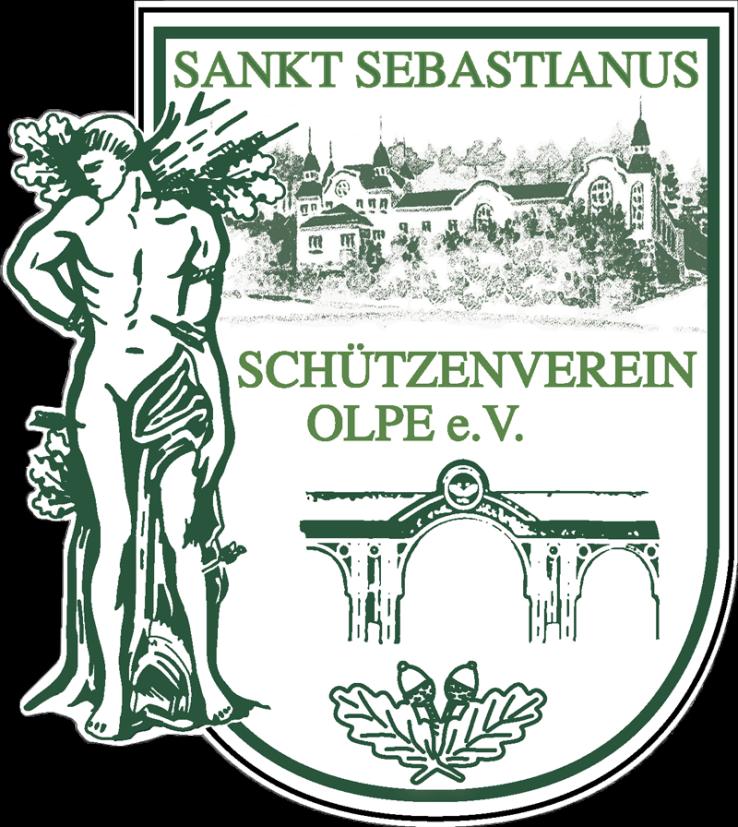 logo-st-sebastianus-schuetzenverein-olpe