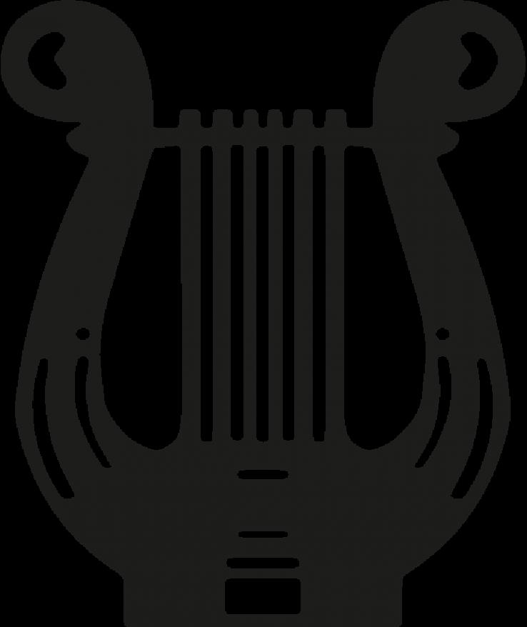 logo-musikzug-feuerwehr-olpe